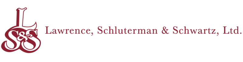 Lawrence, Schluterman & Schwartz, Ltd.