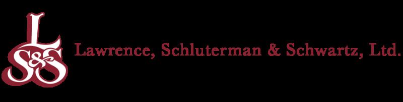 Lawrence, Schluterman & Schwartz, Ltd.