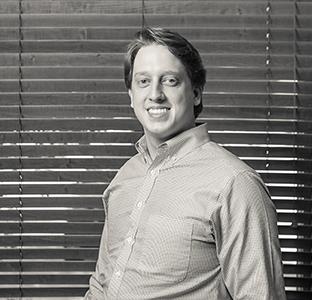 Jonathon Evans, Staff Accountant - Lawrence, Schluterman & Schwartz, Ltd.