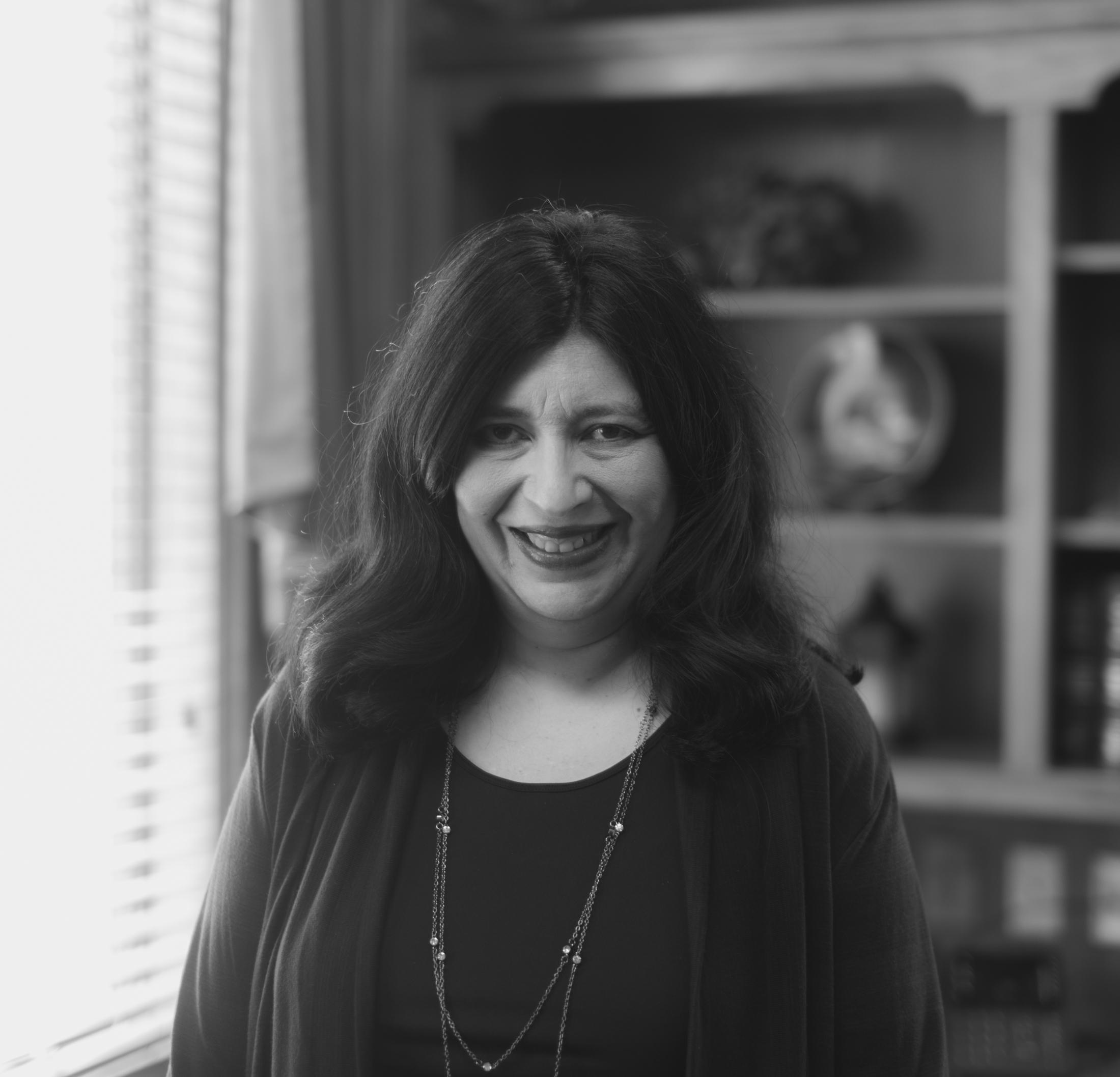 Dawn Reyes-Mier, Bookkeeper - Lawrence, Schluterman & Schwartz, LTD.
